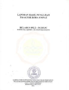 l2lXll2O1 6