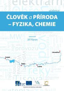 Clovek A Priroda Fyzika Chemie Pdf Free Download