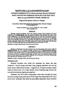 Megawati Sistin Agustita, Aulanni am*, Sasangka