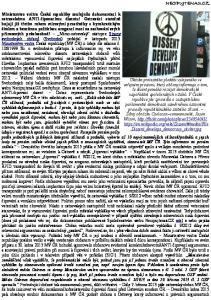 Ministerstvo vnitra České republiky zveřejnilo dokumentaci k ostravskému ANTI-čipovacímu disentu!