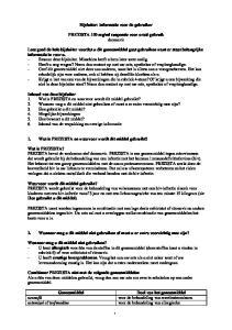 ml suspensie voor oraal gebruik darunavir