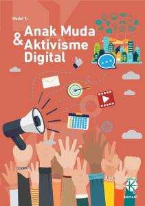 Modul 5: Anak Muda. & Aktivisme. Digital