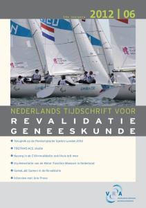Nederlands tijdschrift voor