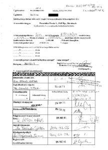 o4í\f{[. 2o(VO^-^, Á.CB>p.í2?..aA..JS ^ ^JL-(2 2CU FBR % F m 21 V FEBR-11 KözbeszerllsftelIilCle