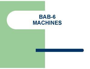 Pada dasarnya proses dari sebuah engine dapat dituliskan dengan persamaan