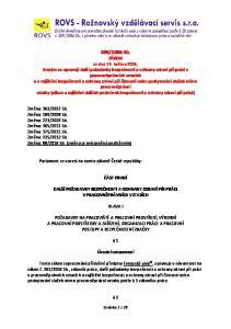 Parlament se usnesl na tomto zákoně České republiky: ČÁST PRVNÍ DALŠÍ POŽADAVKY BEZPEČNOSTI A OCHRANY ZDRAVÍ PŘI PRÁCI V PRACOVNĚPRÁVNÍCH VZTAZÍCH