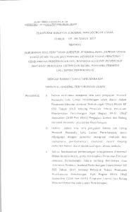 PART 69-01) PENGUJIAN LISENSI DAN RATING PERSONEL PEMANDU