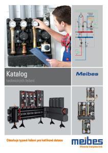 Podlahové T T T T 3 4 R1 4-1 R3+R4 NVR. Katalog. technických řešení. Obsahuje typová řešení pro kotlíkové dotace