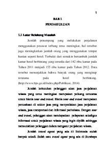 publikasi, 2014)