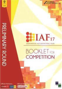 RANGKAIAN ACARA Seminar Waktu: Kamis, 10 Maret 2016 Tempat: Auditorium Fakultas Ekonomi dan Bisnis Universitas Indonesia