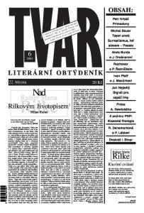 Rilke Nad Rilke Klavirni Cviceni Rainer Maria Rilkovym