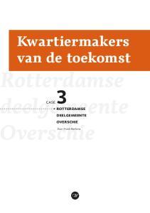 Rotterdamse deelgemeente