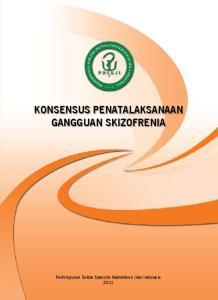Sambutan Ketua Seksi Skizofrenia Perhimpunan Dokter Spesialis Kedokteran Jiwa Indonesia