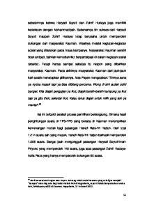 sebelumnya bahwa Haryadi Suyuti dan Zuhrif Hudaya juga memiliki kedekatan dengan Muhammadiyah. Sebenarnya tim sukses dari Haryadi