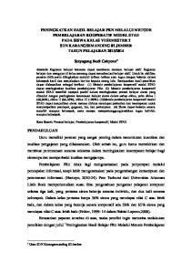 Setyagung Budi Cahyono 4