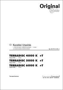Nebankovni pujcka 8000 korun sk