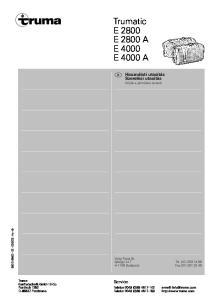 Nonstop sms pujčka 10000 hesel