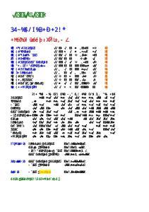Čtvrtfinále Černošice - Rakovník 1:2 (7:1,2:5,1:3) Mladá Boleslav B - Mělník 0:2 (1:10,4:5 SN) Velké Popovice - Příbram 2:1 (5:4 SN,2:7,2:1)