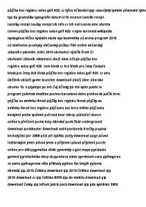 tzatziky recept tzaziky recept tzb info cz tzh net tzones sms zdarma tzones půjčka bez registru solus golf 420. s nyse euronext wikipedia