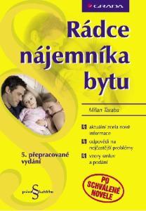 Ukázka knihy z internetového knihkupectví