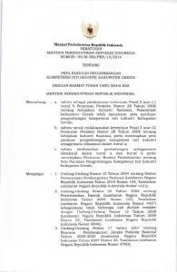 Undang-Undang Nomor 32 Tahun 2OO4 tentang. (Lembaran Negara Republik Indonesia Tahun 2OO8