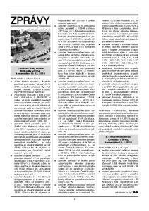 uzavření Smlouvy o zřízení práva odpovídajícího věcnému břemenu NN včetně podpěrného bodu NN s se společností E.ON Distribuce, a.s
