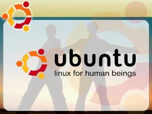 Wat is Linux? Het is een zogenaamde kernel gemaakt door Linus Thorvalds in Bied basis diensten aan programma's