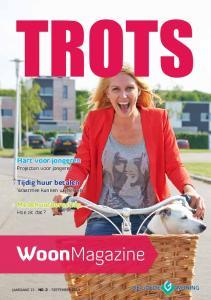 WoonMagazine. > Hart voor jongeren Projecten voor jongeren. > Tijdig huur betalen Waarmee kunnen wij helpen? > Medehuurderschap Hoe zit dat?